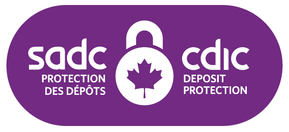 Logo de la SADC