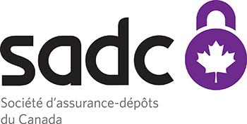 La SADC dévoile son nouveau logo